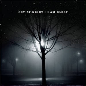 i-am-kloot-sky-at-night-510146.jpg